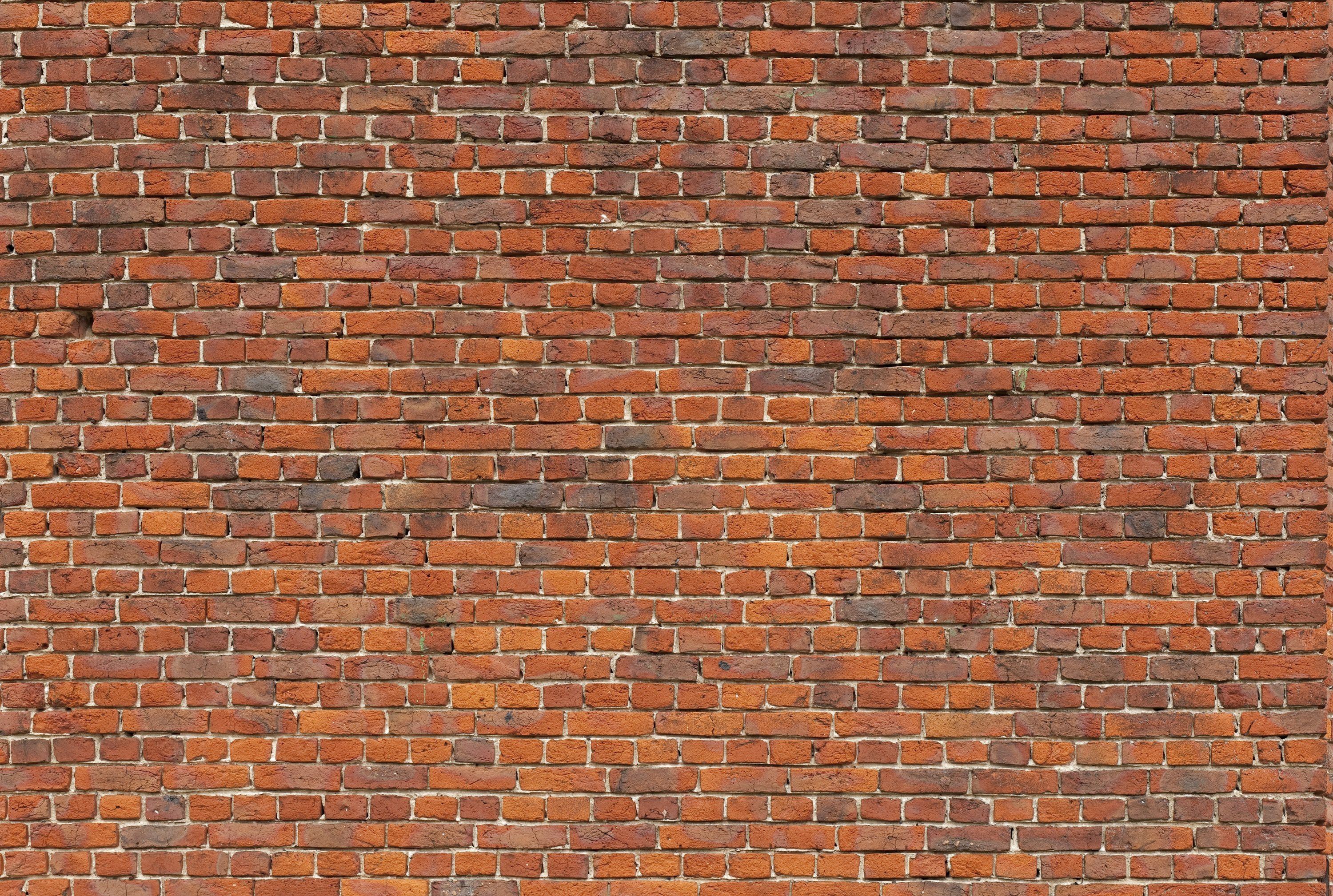 35 brick wall backgrounds images pictures freecreatives for Different wallpapers for walls