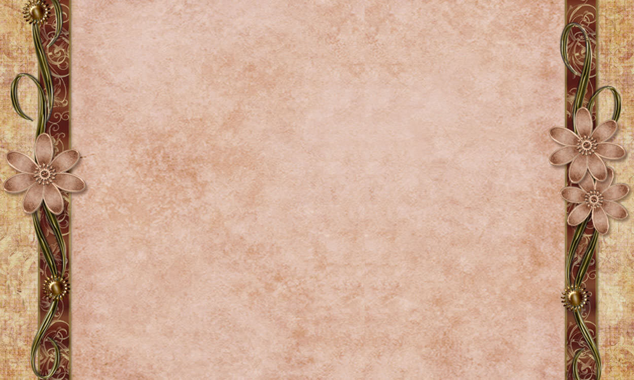 40+ Vintage Backgrounds, Retro Wallpapers, Images, Pictures ...