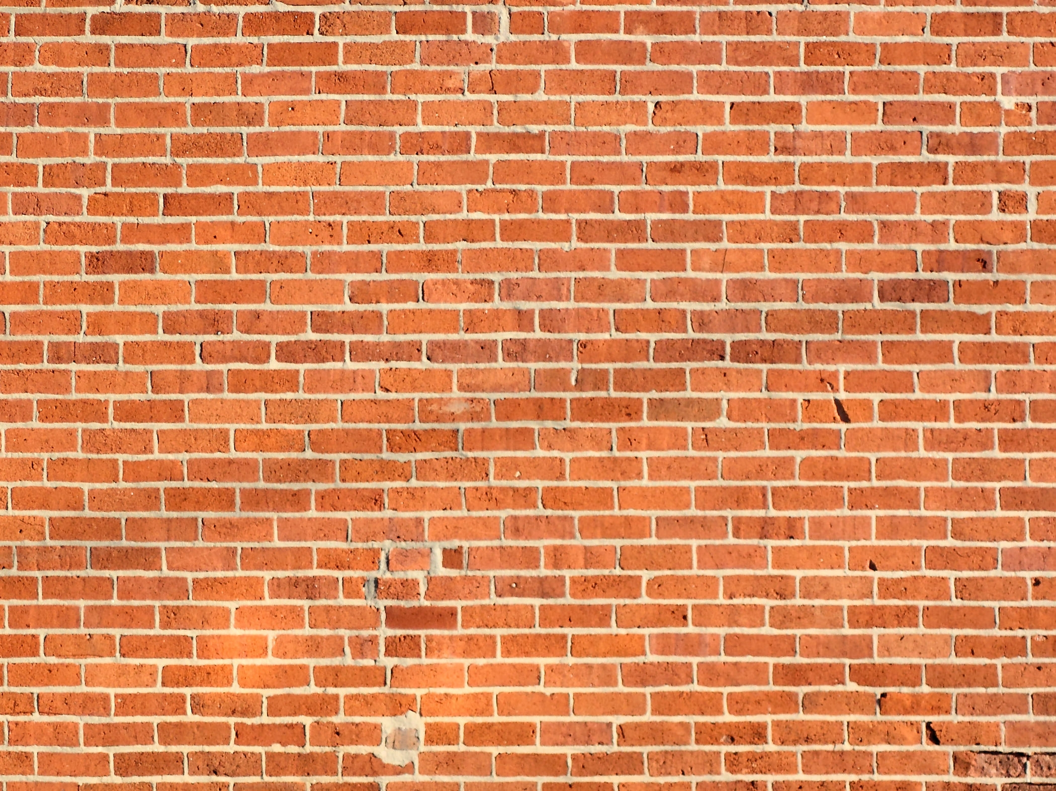 35+ Brick Wall Backgrounds, Images, Pictures | FreeCreatives