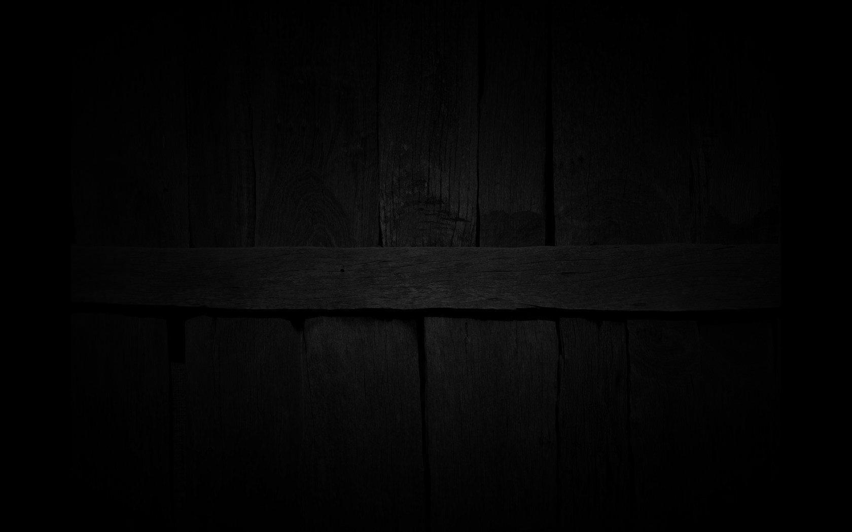 30 free black wood textures free premium creatives - Dark wood wallpaper ...