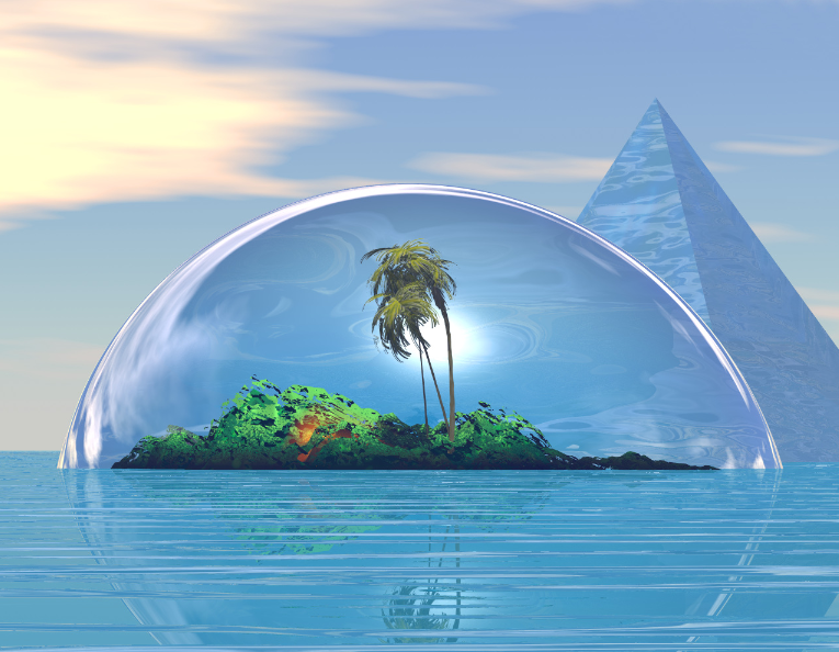 3D-Animated-HD-Wallpapers-by-techblogstop-28