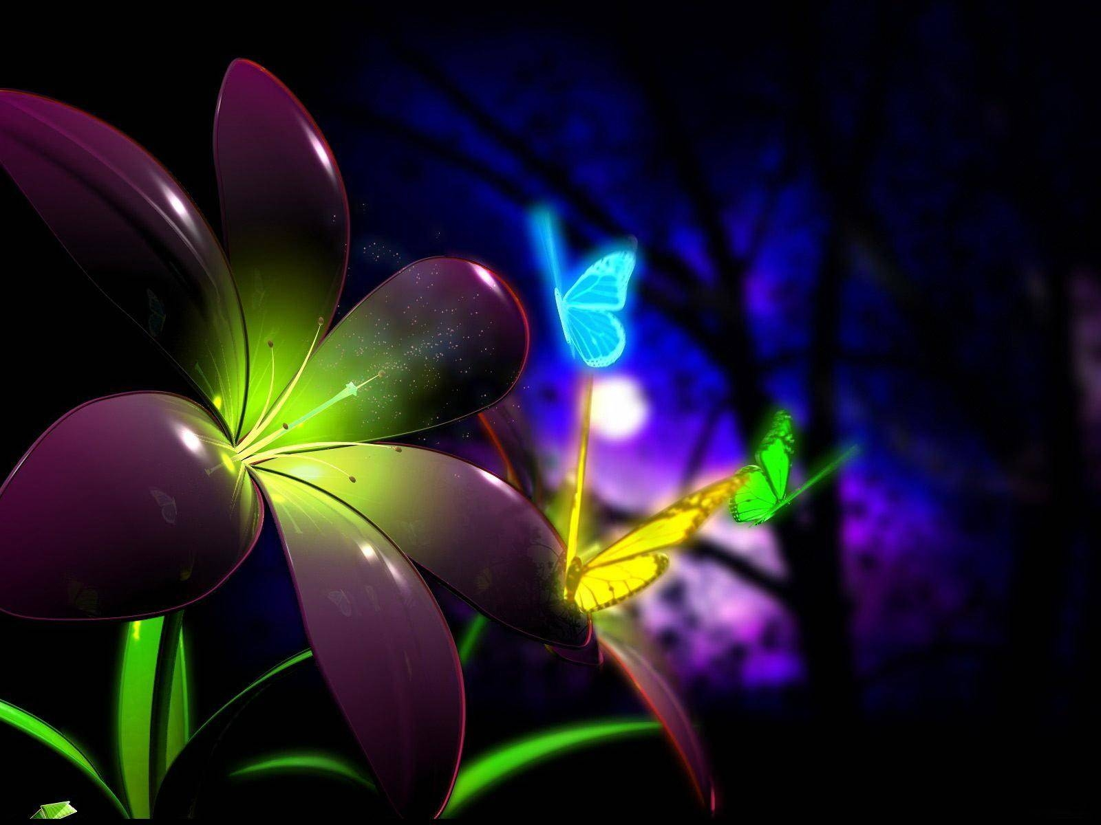 3d_wallpaper_mobile_android_devices_wallpapers