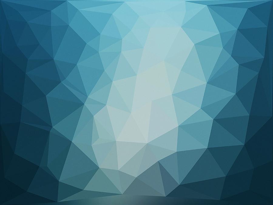 230 free high quality geometric polygon backgrounds