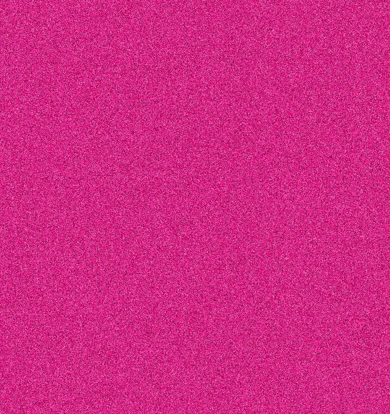 20+ Free Simple Plain Backgrounds | Free & Premium Creatives