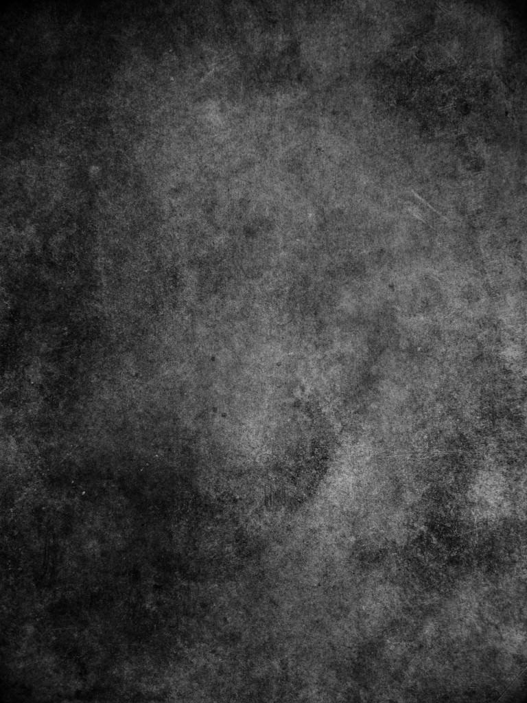 black white grunge background - photo #44