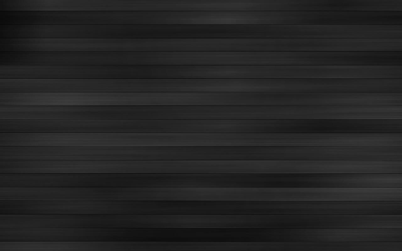 30 Free Black Wood Textures Free Amp Premium Creatives