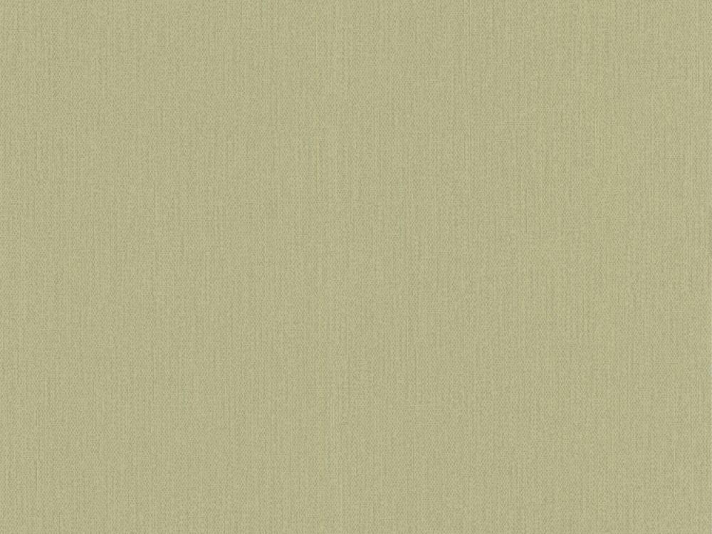 20 Free Simple Plain Backgrounds Free Amp Premium Creatives