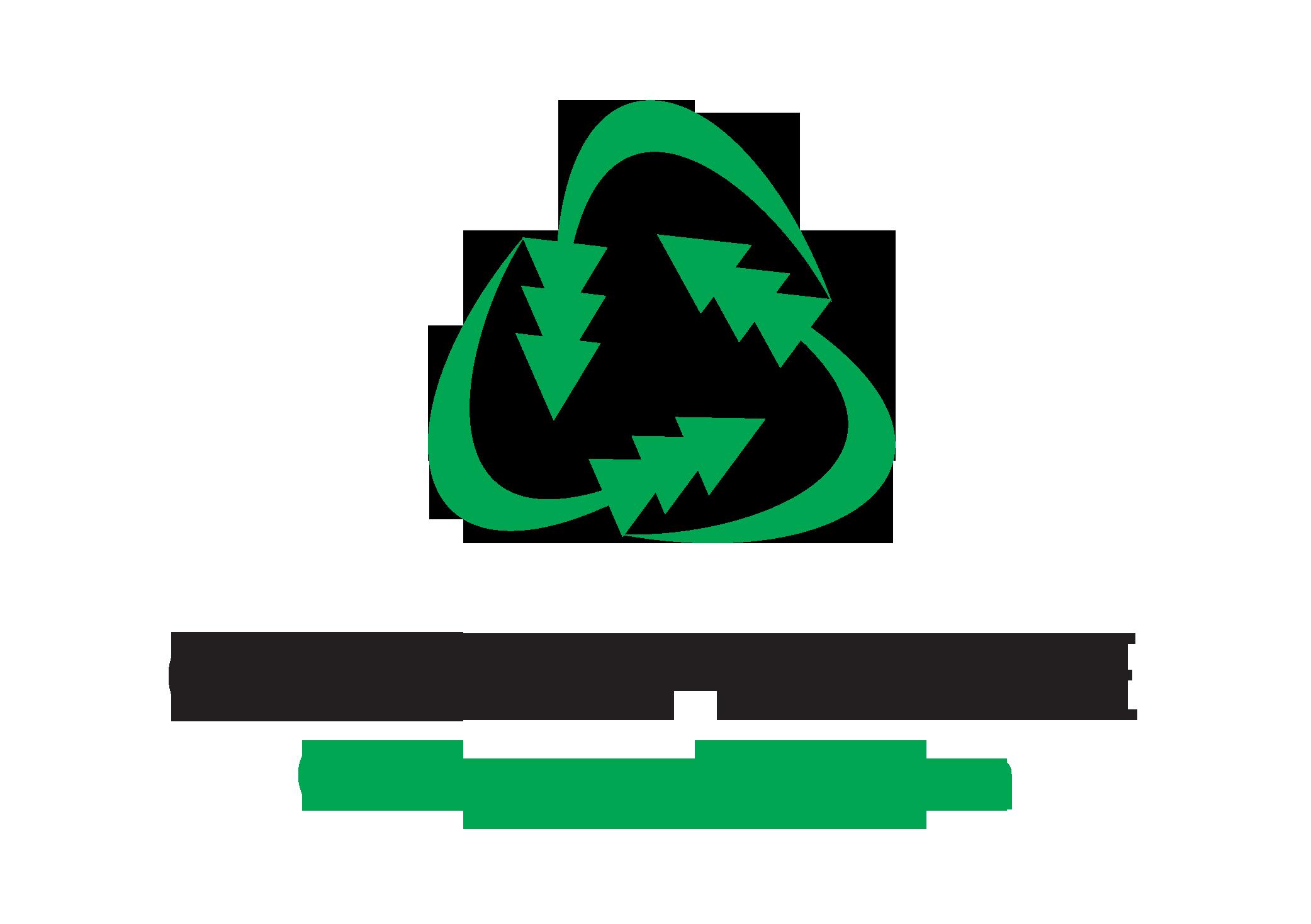 50 free psd company logo designs to download for Company design