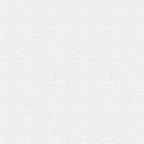 white linen paper background - photo #2
