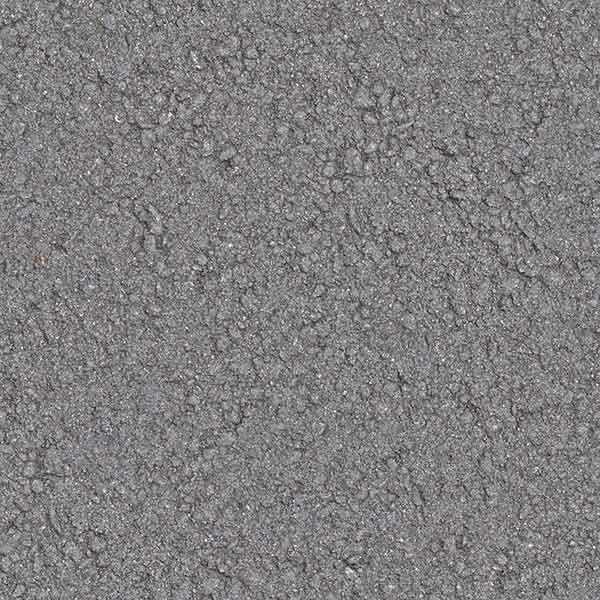 20 Most Useful Collection Of Hi Res Seamless Free Asphalt