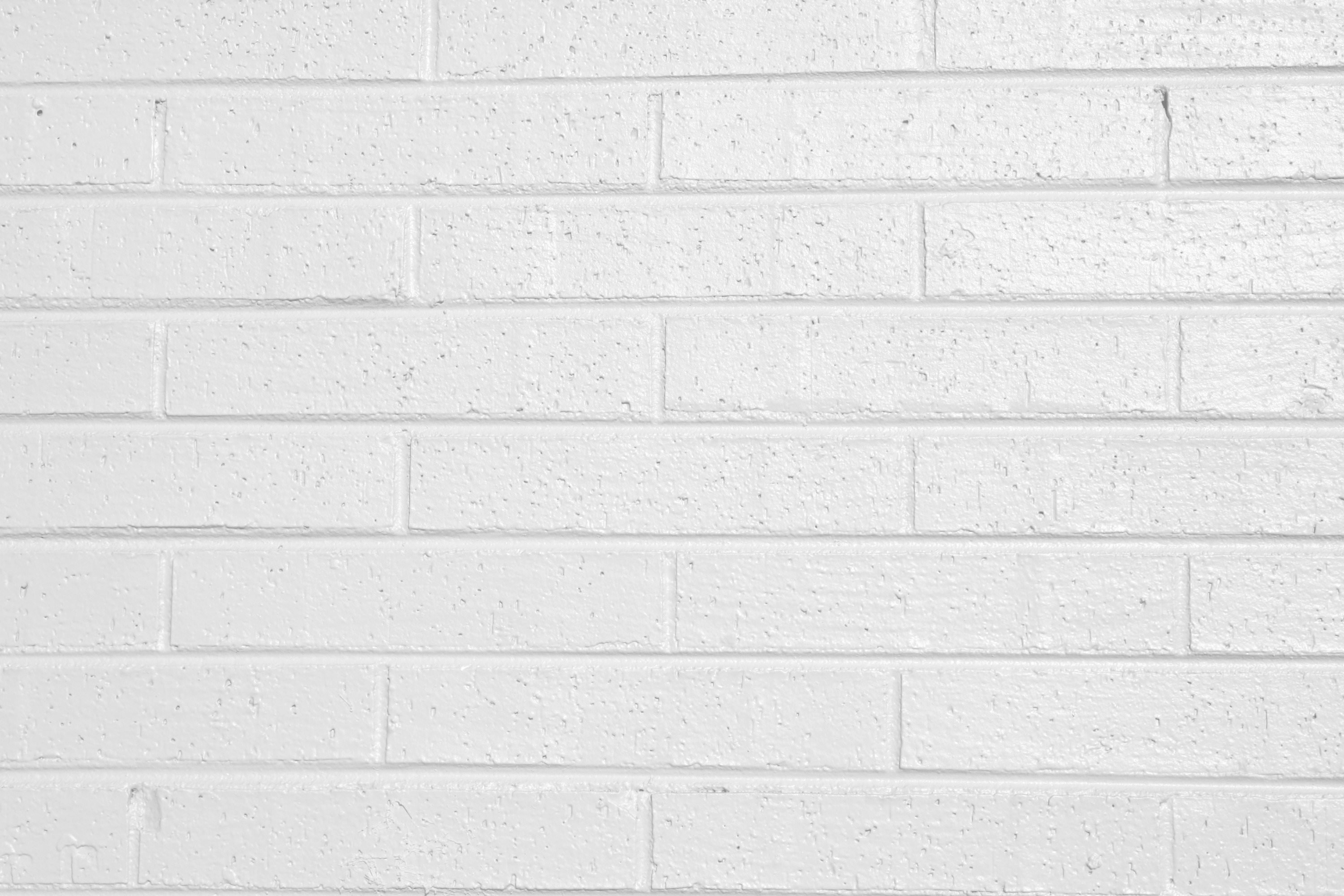 15 white brick textures patterns photoshop textures for Different wallpapers for walls