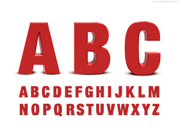 Letter Design In Diamond Images - Poplios.com