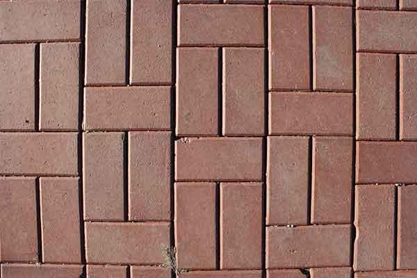 wallpaper that looks like brick or stone
