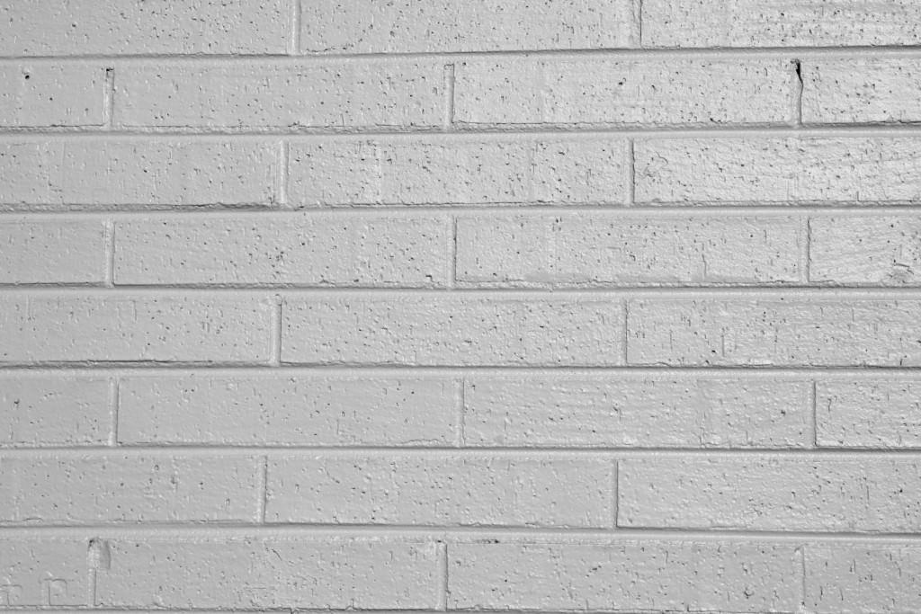15 White Brick Textures Patterns Photoshop Textures