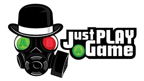Play Game Logo