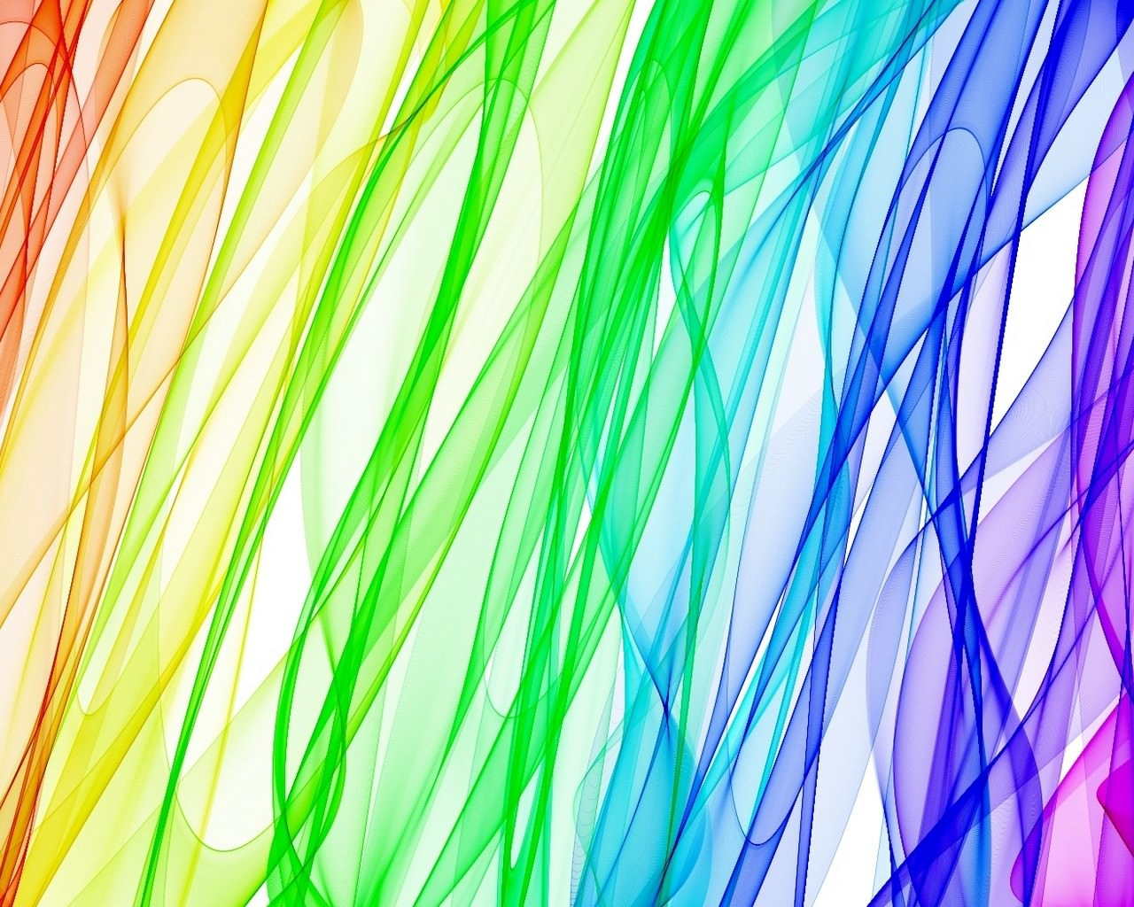 20 hd rainbow background images and wallpapers free