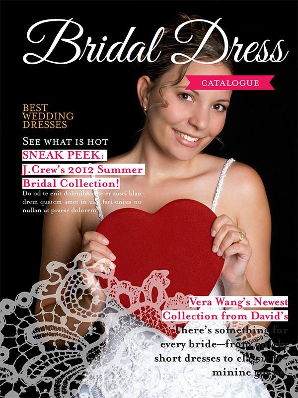 Free wedding magazines free wedding catalogs free wedding magazines free wedding catalogs junglespirit Images