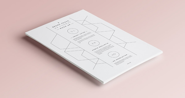 a4-paper-brand-stationery-isometric-print-mock-up-psd