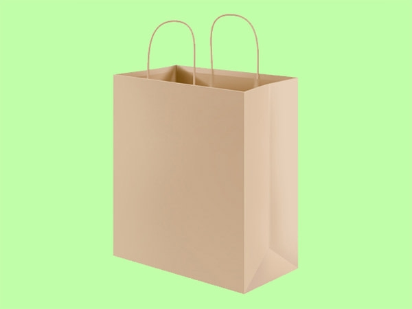 free-psd-recycled-paper-shopping-bag-mockup