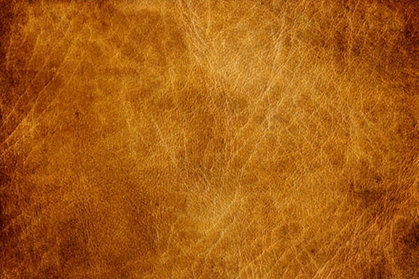 40 Free Leather Textures