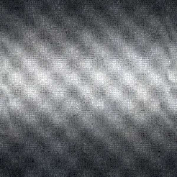 12 free psd seamless metal textures