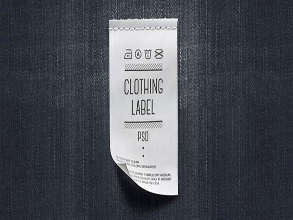 50  free psd label mockups