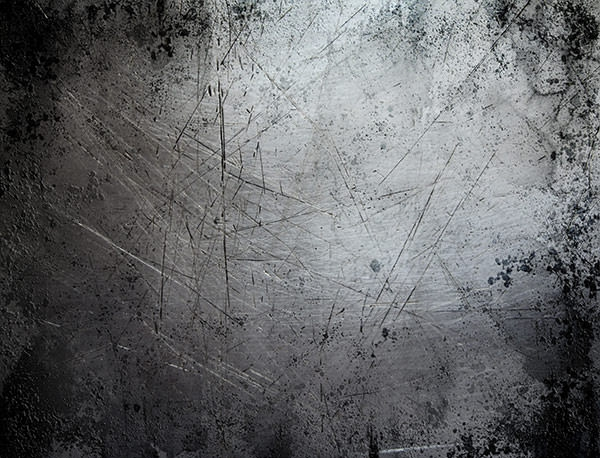 HD wallpapers vector grunge backgrounds