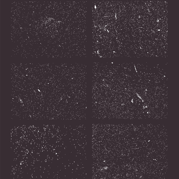 47+ Free Vector Grunge Textures | FreeCreatives