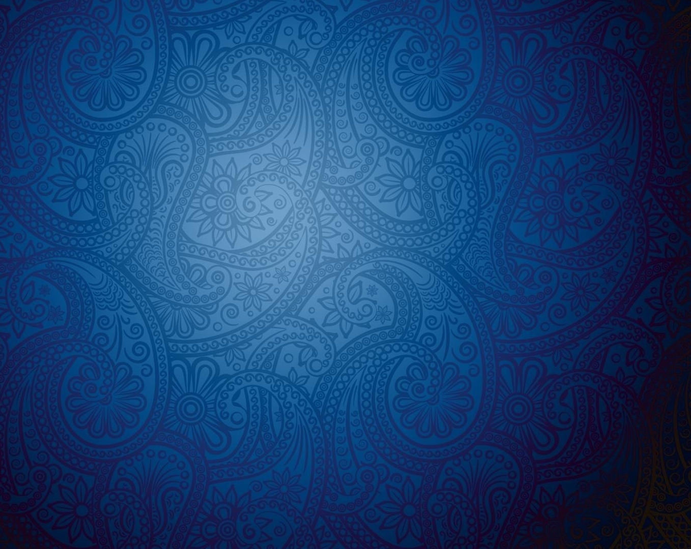 26 blue pattern backgrounds wallpapers freecreatives