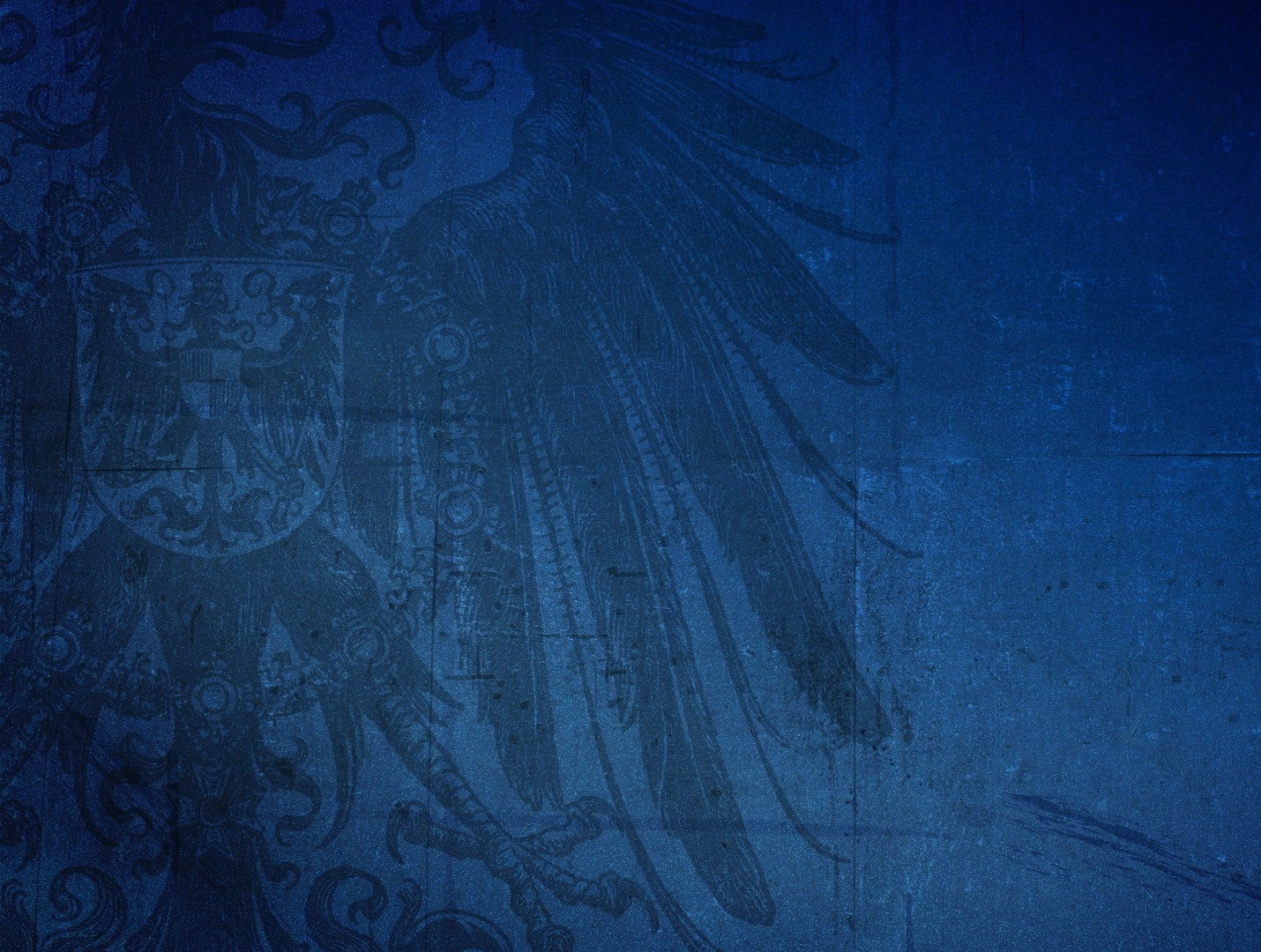 26 blue pattern backgrounds wallpapers freecreatives for Dark pattern background