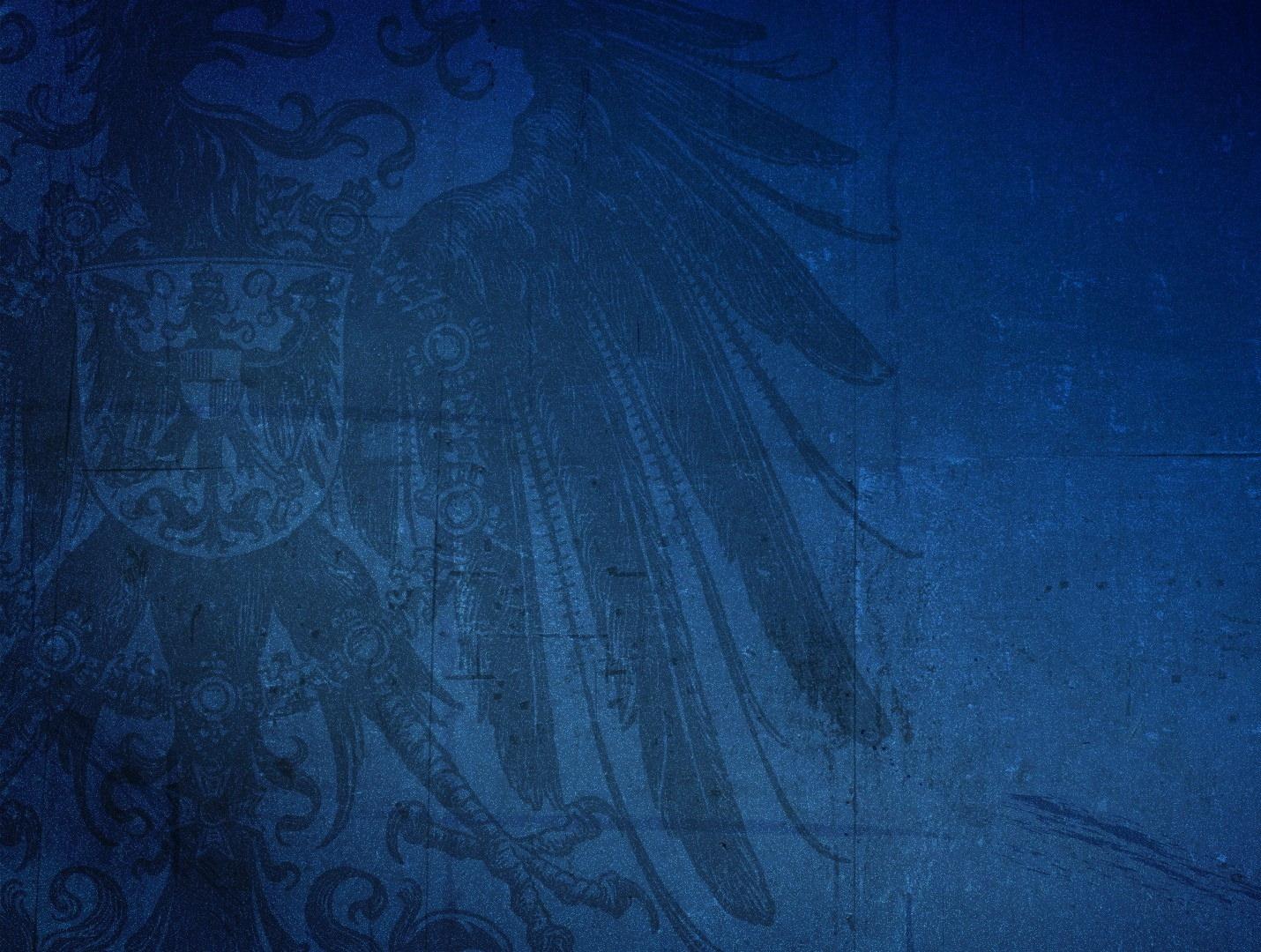 dark blue pattern backgrounds