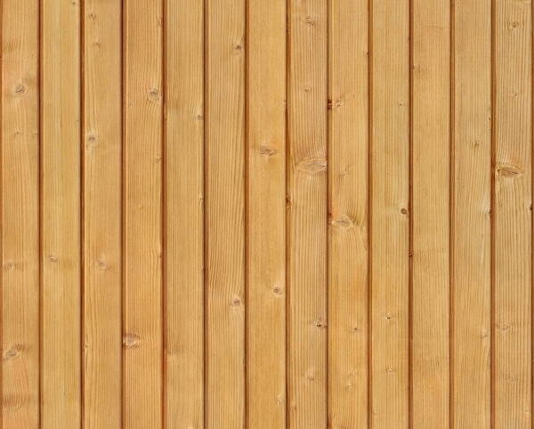21+ Wooden Backgrounds, Wallpapers, Images | FreeCreatives