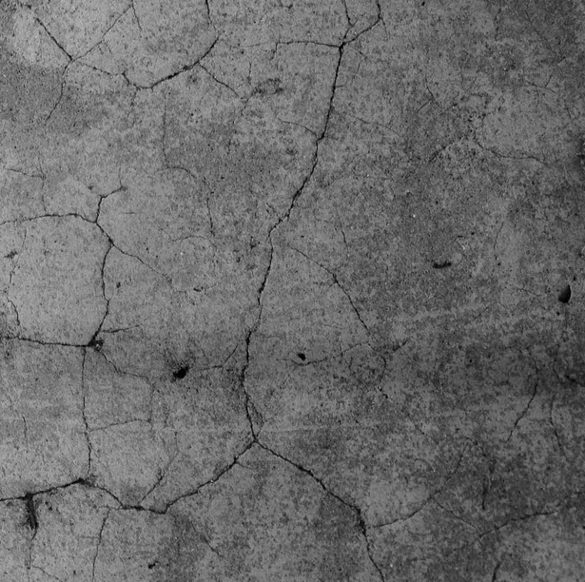 37 concrete grunge textures freecreatives for Polished concrete photoshop