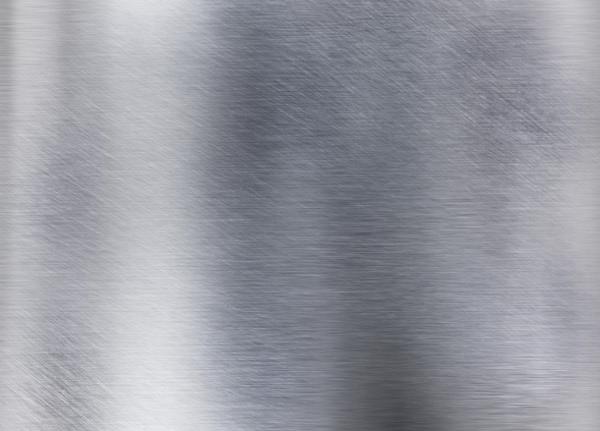 20 free shiny metal textures freecreatives
