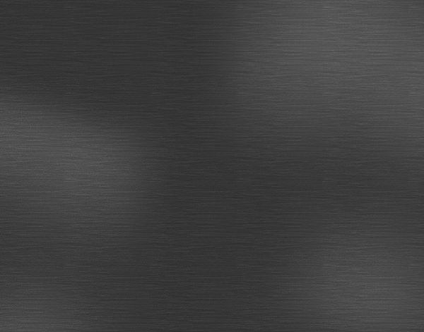 30 Free Brushed Metal Textures Freecreatives