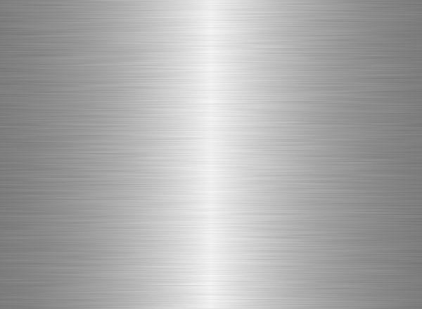 20+ Free Shiny Metal Textures | FreeCreatives
