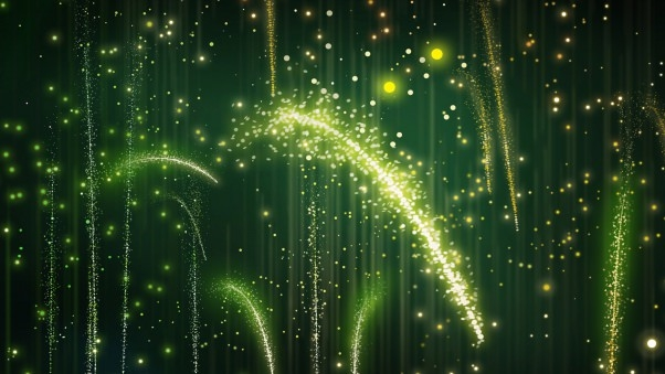 green glitter background wallpaper - photo #31