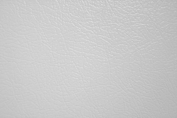 20 Free White Leather Textures Freecreatives
