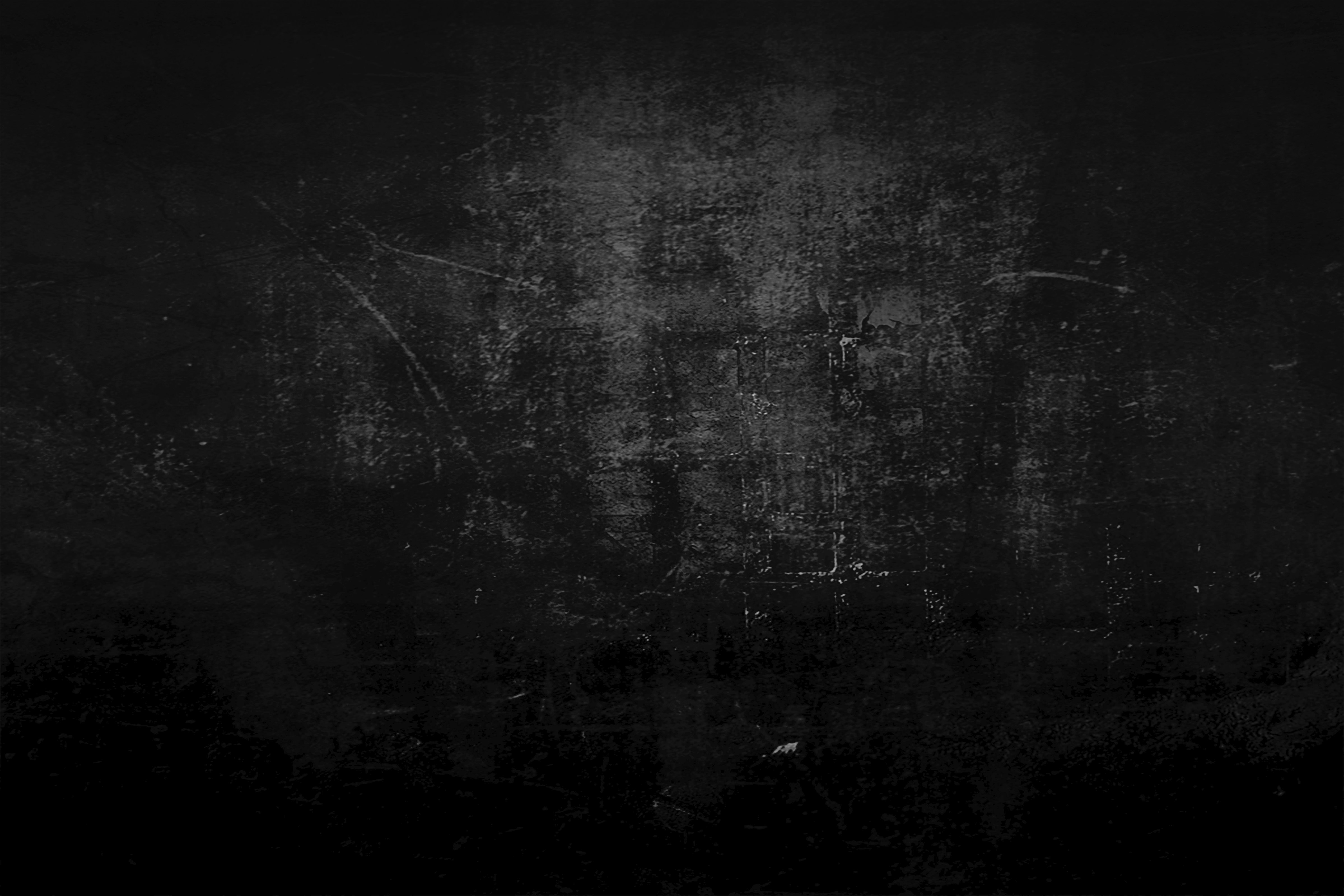 28+ Free Black Concrete Textures | Free & Premium Creatives