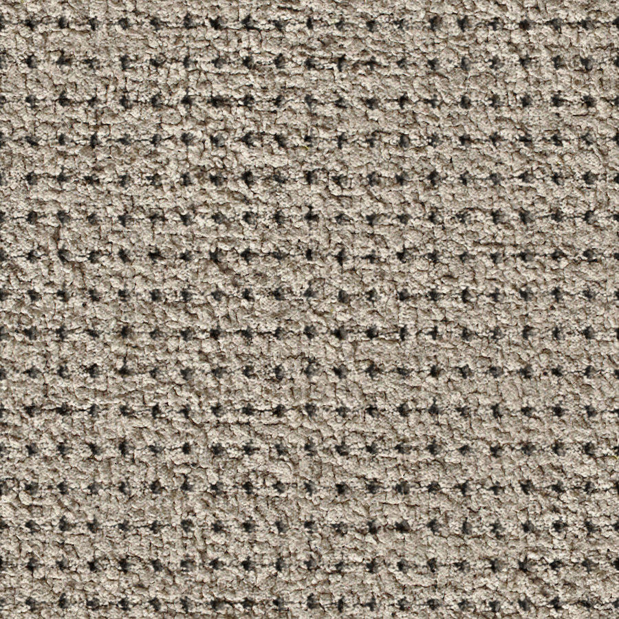 White seamless carpet texture - photo#20