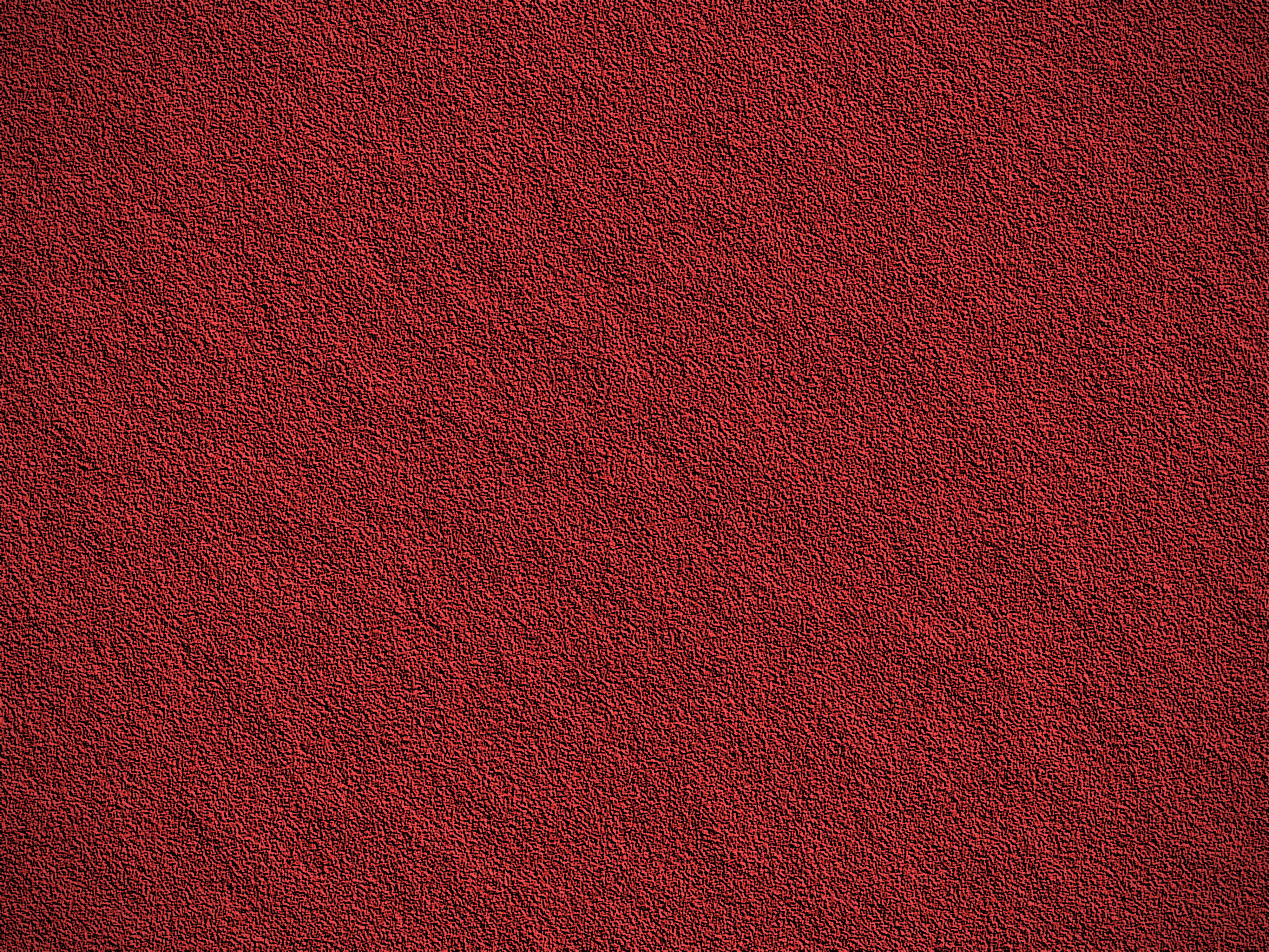 Rough Texture Background: Seamless Textures
