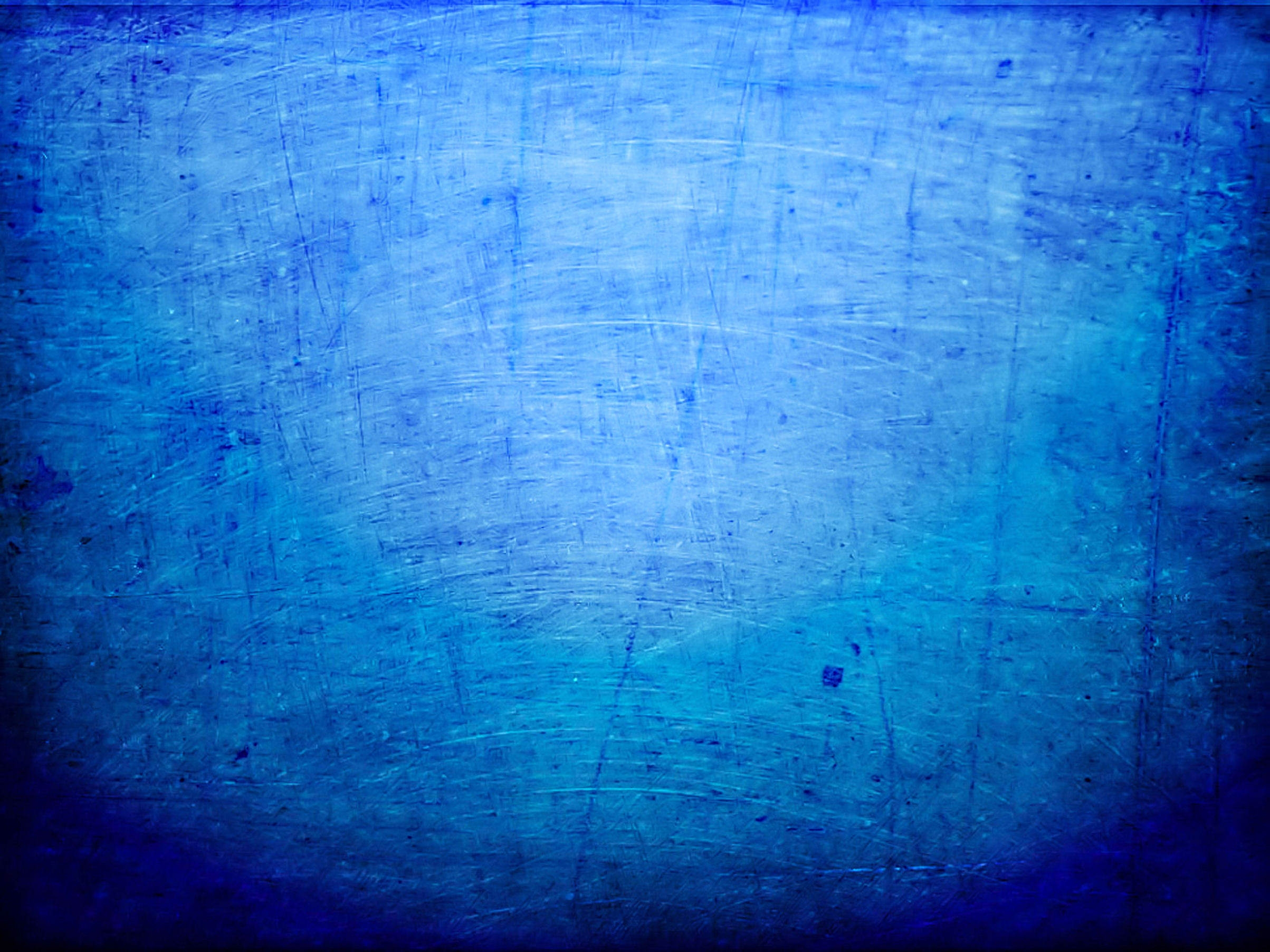 30+ Blue Textures | Backgrounds | FreeCreatives