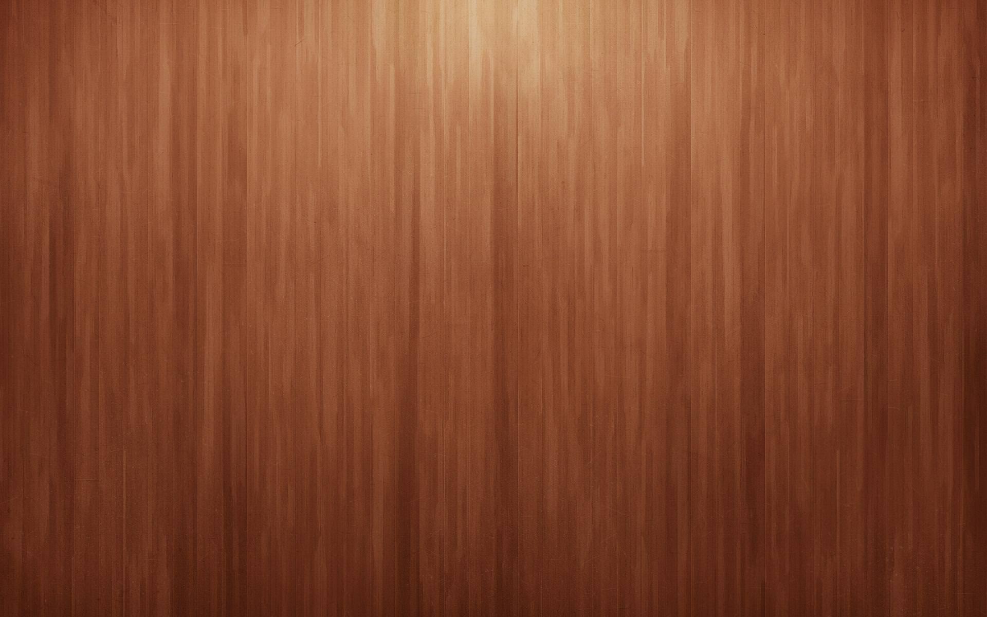 30+ HD Wood Backgrounds