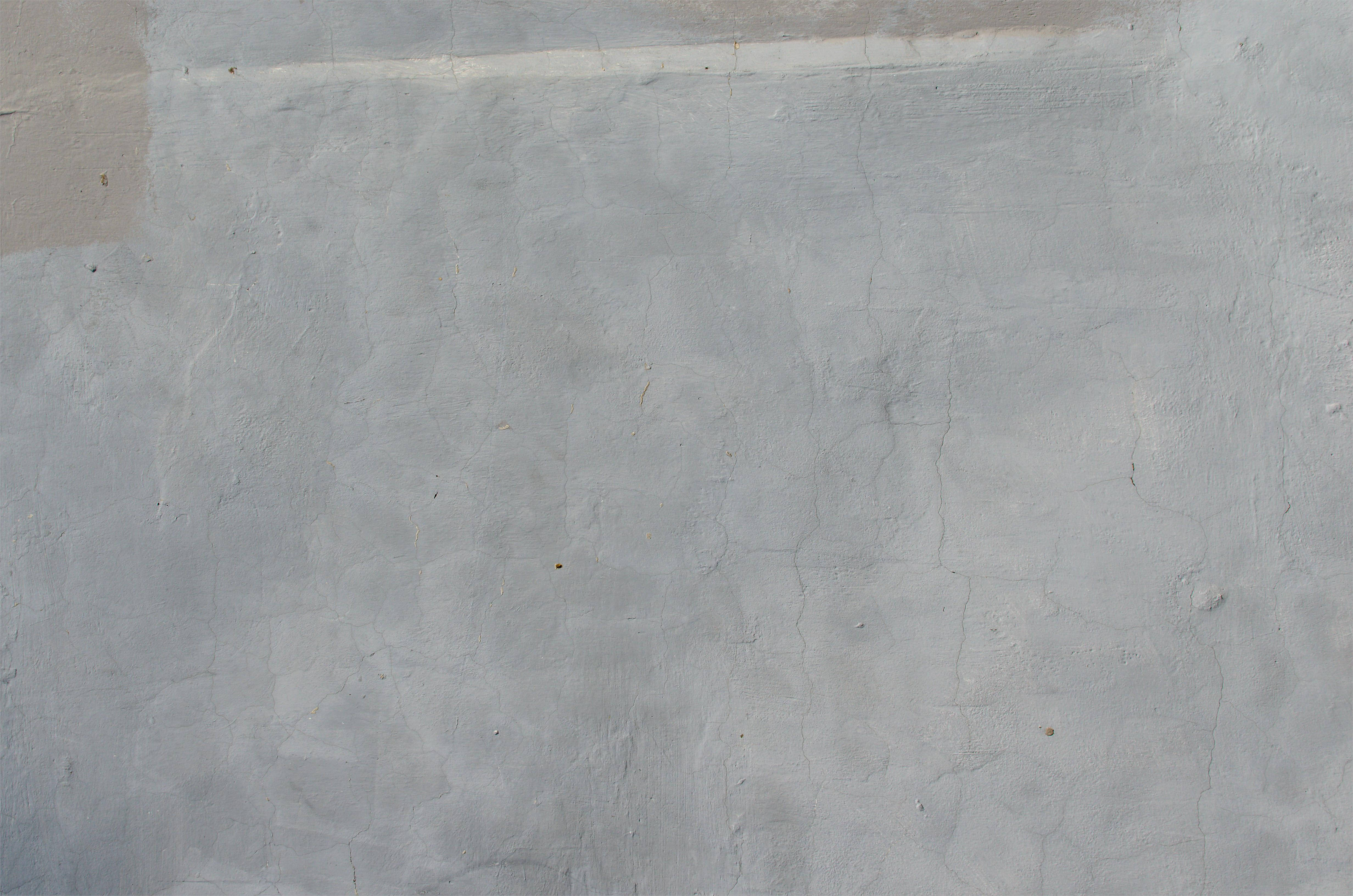 14 white concrete textures psd vector eps jpg download for How do i clean concrete