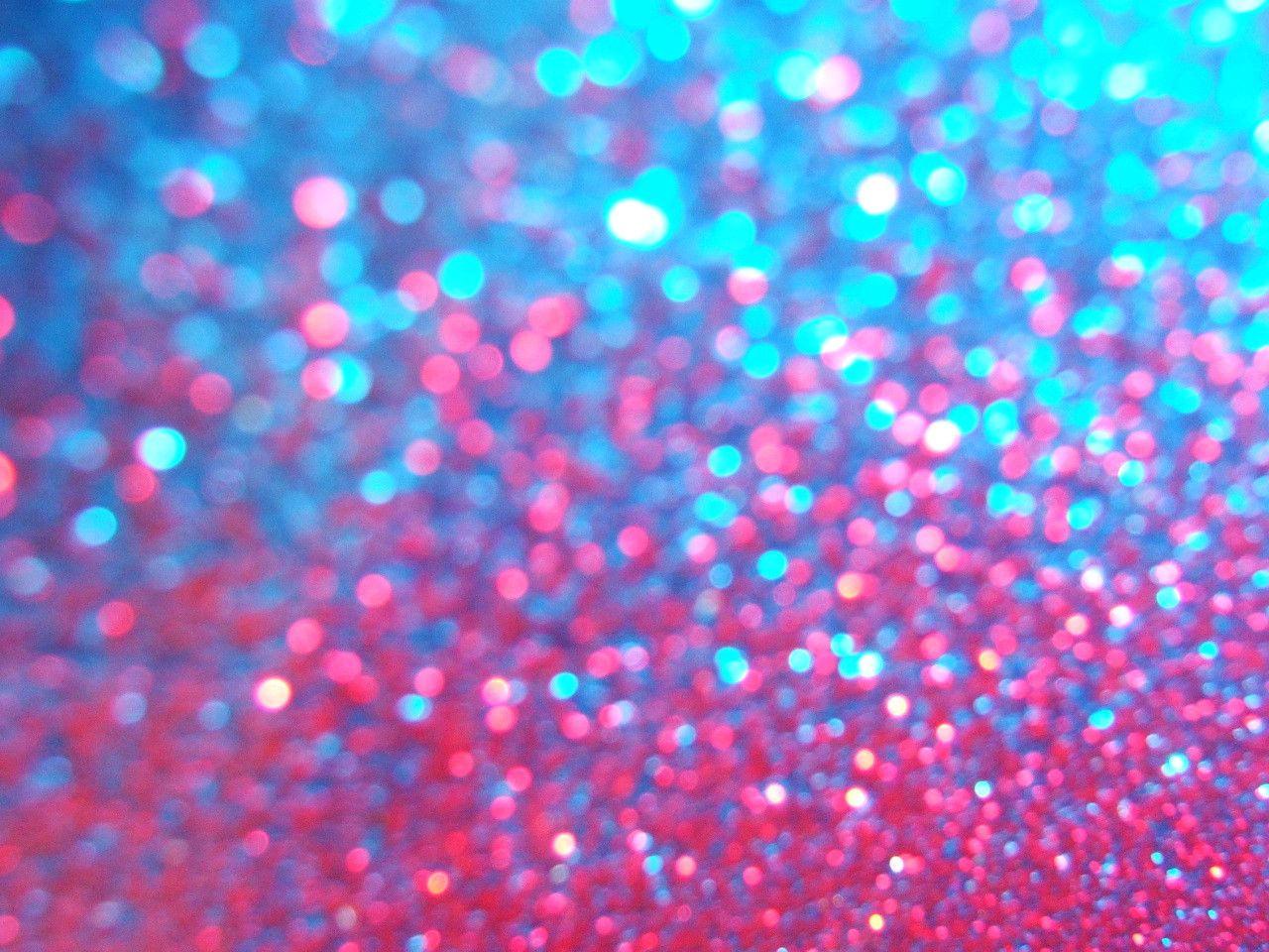 21 cool glitter -#main