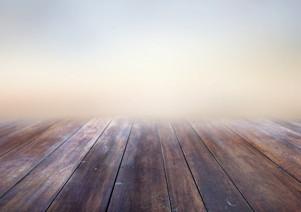 Download 3 Infinite wooden Floor Backgrounds for Presentation