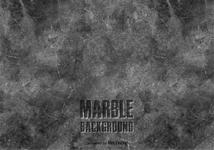 25 Black Marble Textures Photoshop Freecreatives