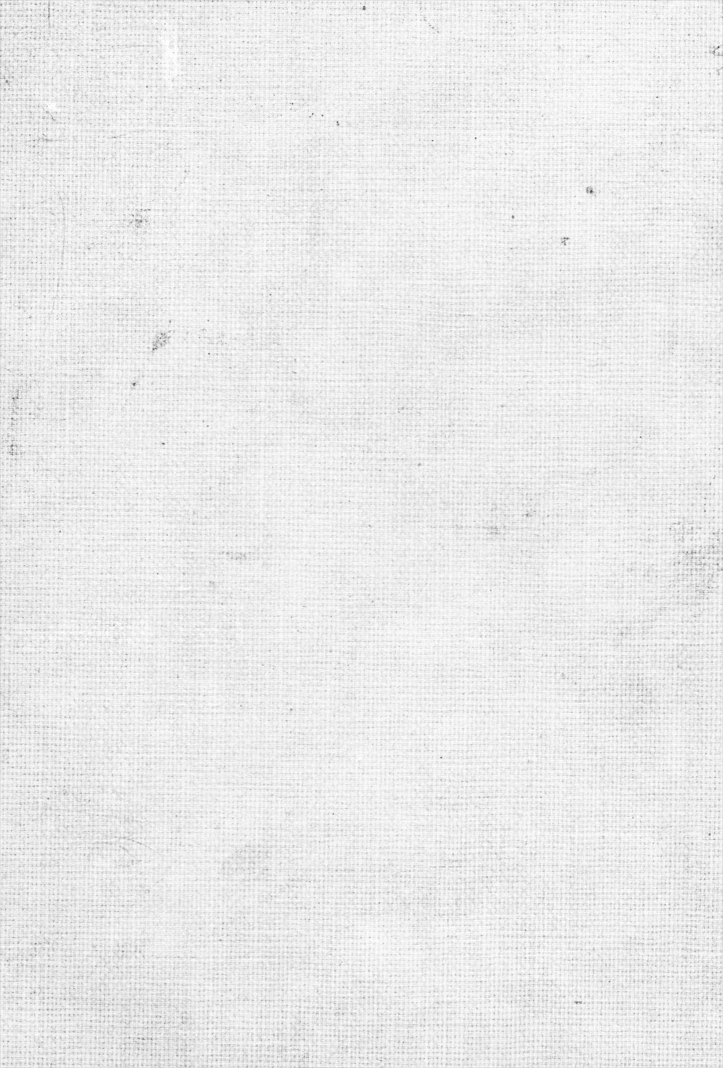 14 white concrete textures psd vector eps jpg download for Free white texture