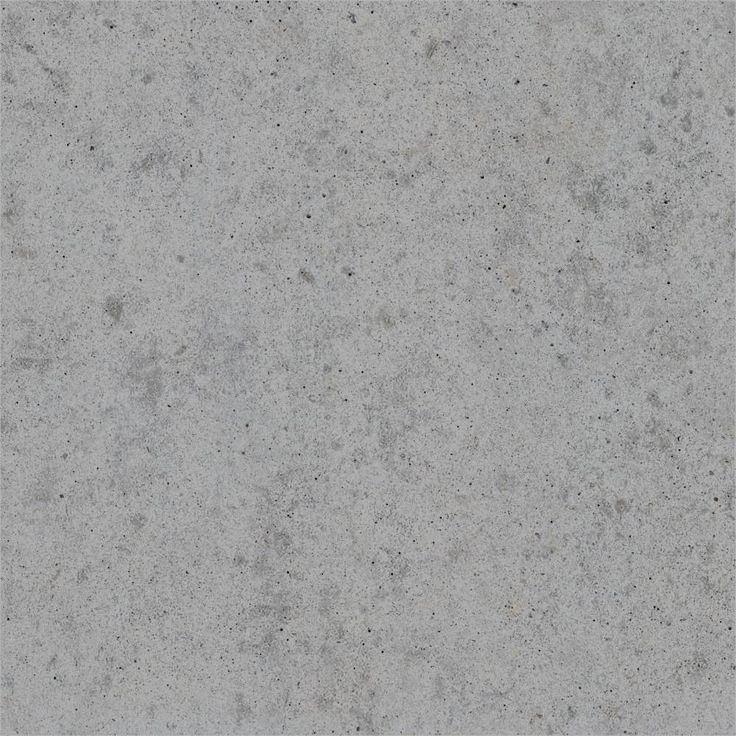 Textured Concrete Flooring : The gallery for gt concrete floor texture