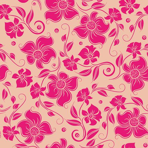 Pat S Floral Design